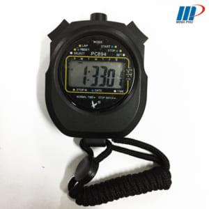Đồng hồ bấm giây PC-894