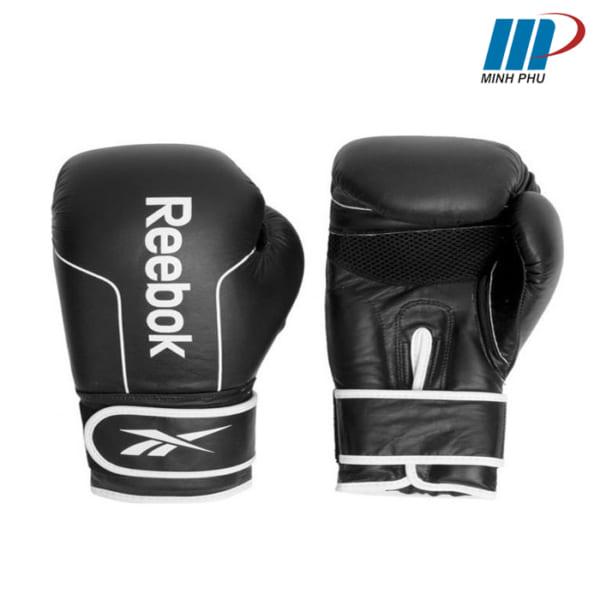 gang-dam-boxing-reebok-rabx-11002bk-1
