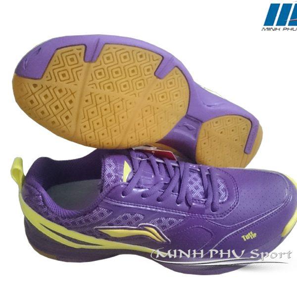Giày cầu lông Lining YATG 083-4
