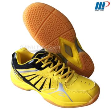 Giày cầu lông PRS-01 vàng