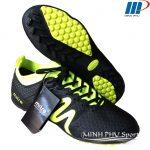 giày bóng đá cỏ nhân tạo Mitre MT-160603
