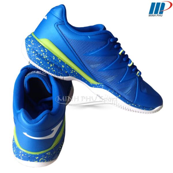 giay-tennis-erke-2111-603-xanh-2