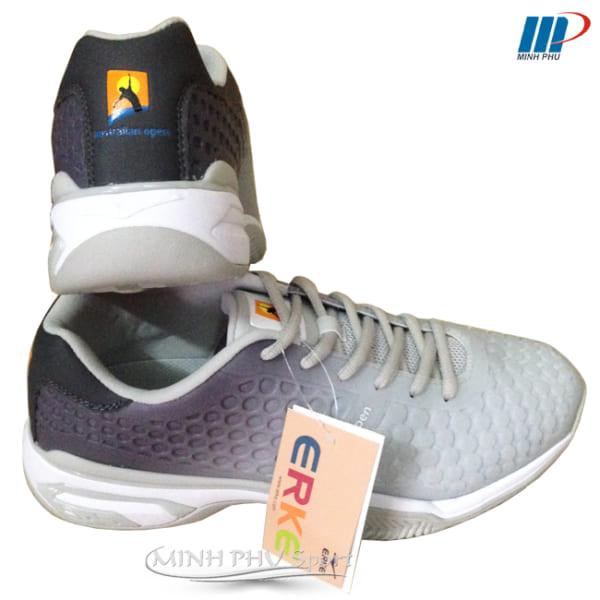 giay-tennis-nam-erke-11116112091-103-03