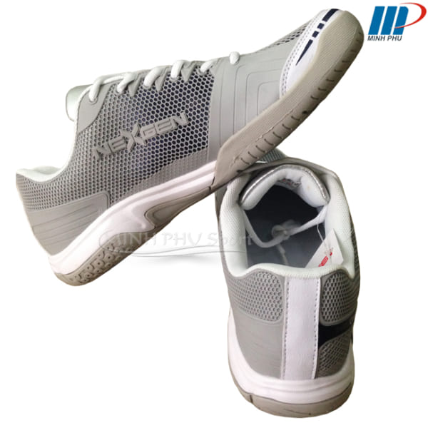 giay-tennis-nx-16187-ghi-2