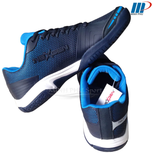 giay-tennis-nx-16187-xanh-2