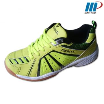 giày cầu lông PR-12829 chuối