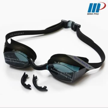 Kính bơi MEA02047