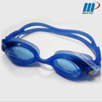 Kính bơi MEA02048