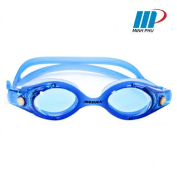 Kính bơi Mesuca MEA02048