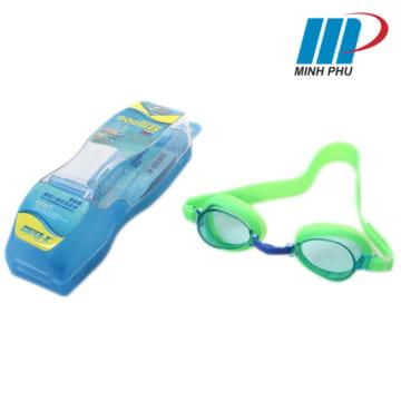 Kính bơi trẻ em Super-K SEA22360