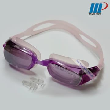 kính bơi WG62