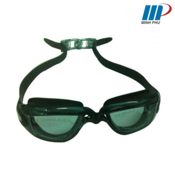 kính bơi Aryca WG51