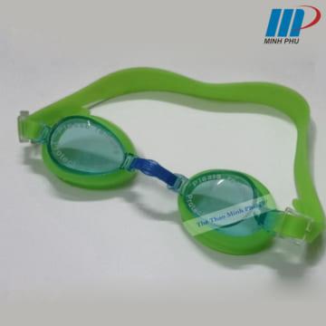 kính bơi trẻ em SEA22360