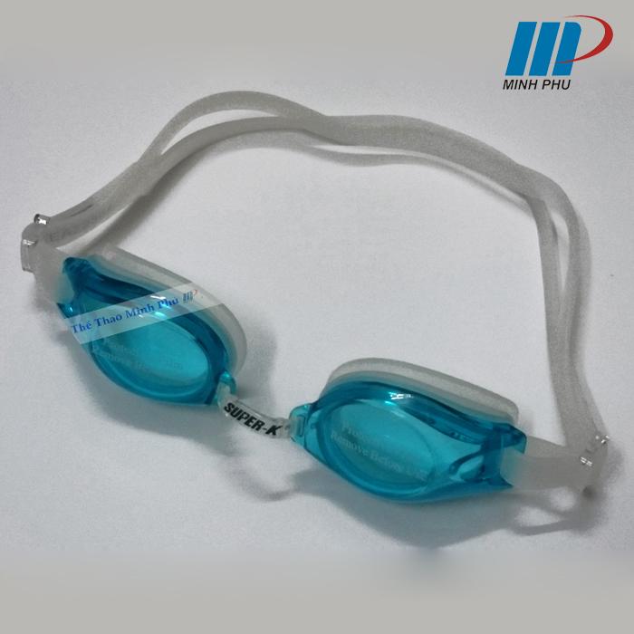 kính bơi SEA22364