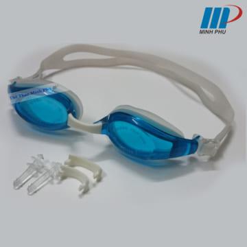 kính bơi SG670