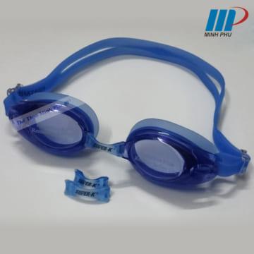 kính bơi SSM7899