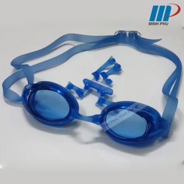 Kính bơi V101A-BL