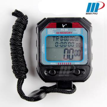 Đồng hồ bấm giây PC 90