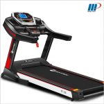 Máy chạy bộ điện Tech Fitness TF-05