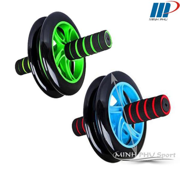 Con lăn tập bụng AB Wheel New 2