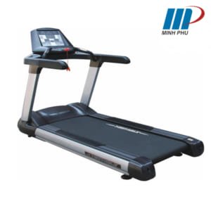 máy chạy bộ điện MHT-4500