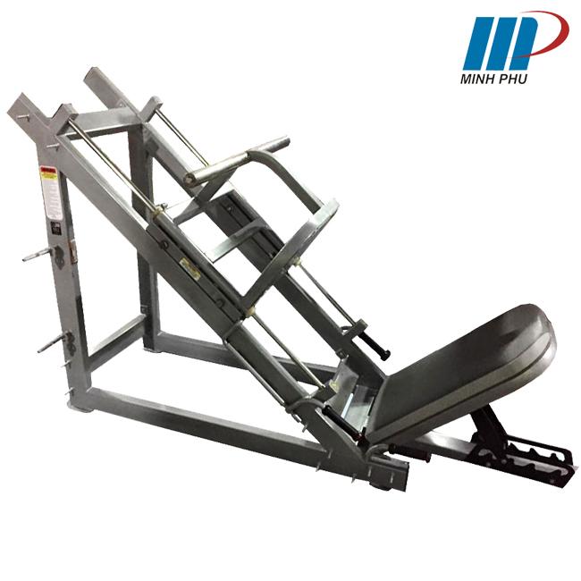 máy đạp chân dốc 45 độ MP-200