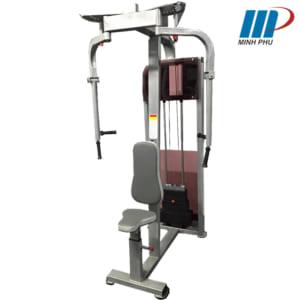 Máy kéo ép ngực MP-150