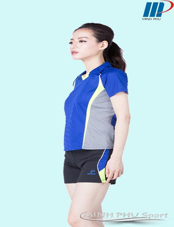 Quần áo bóng chuyềnnữACB 5127-04-10 (2)