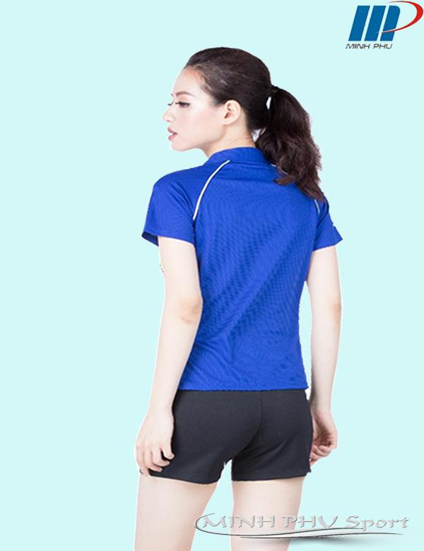 Quần áo bóng chuyềnnữACB 5127-04-10 (1)