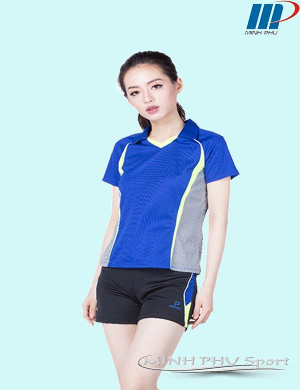 Quần áo bóng chuyềnnữACB 5127-04-10
