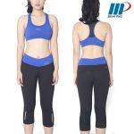 Quần áo tập Gym Nexgen 1015-3