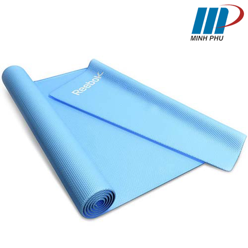 Thảm Yoga RE-11022SB