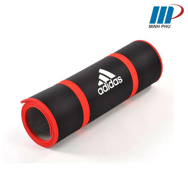 Thảm tập thể dục ADMT-12235