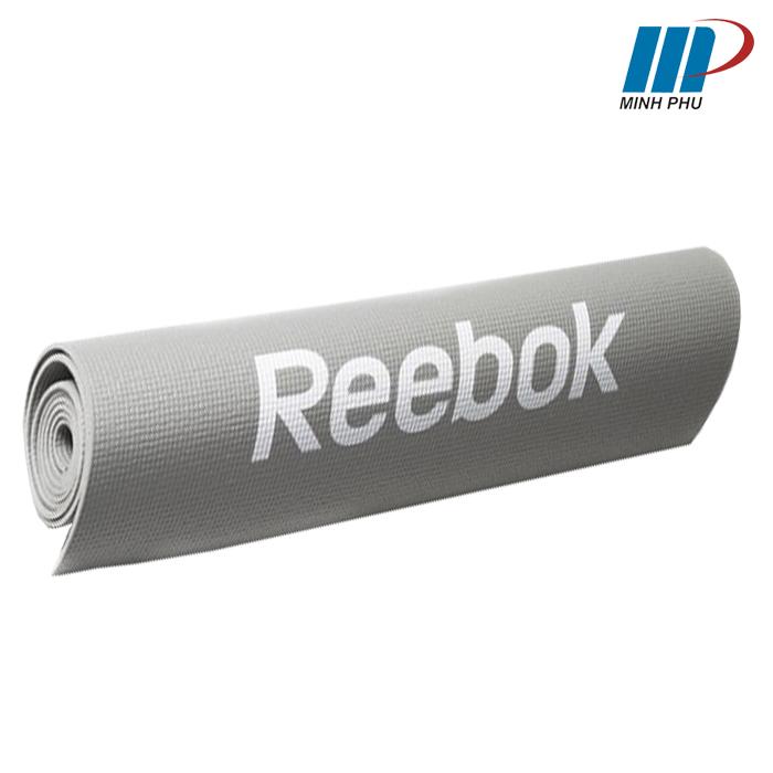thảm tập yoga Reebok RAMT-11030YG