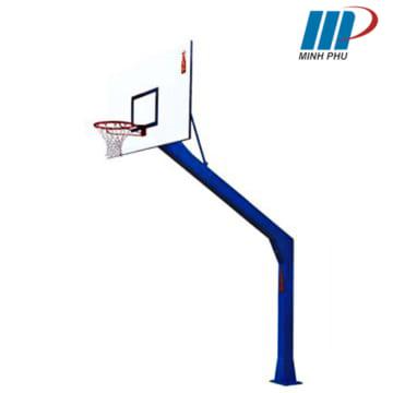 Trụ bóng rổ 802890