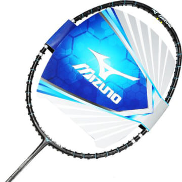 Vợt cầu lông MIZUNO TURBOBLADE 583