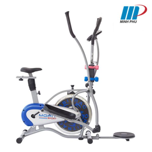 Xe đạp tập toàn thân MO-2085