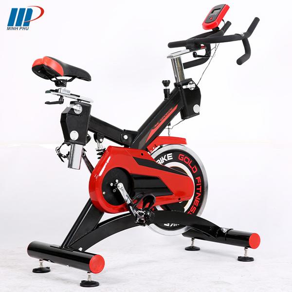 Xe đạp tập BK 3000 PRO