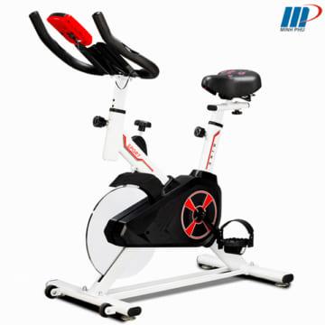 xe đạp tập thể dục YB-330