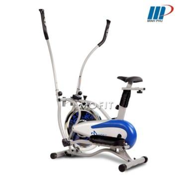 Xe đạp tập thể dục MO-2081