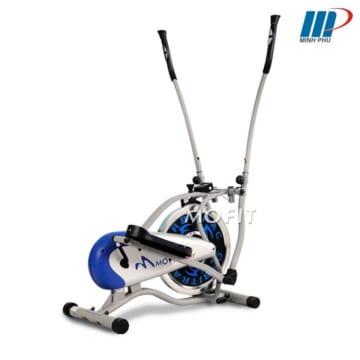 Xe đạp tập tổng hợp MO-2082