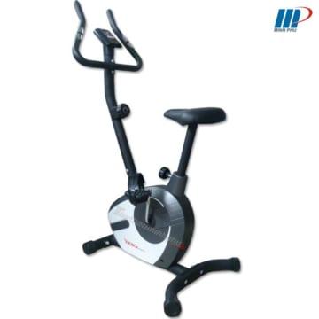 xe đạp tập vk-02