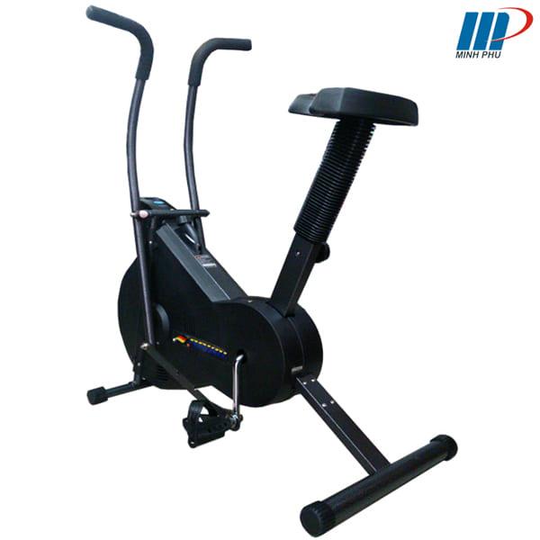 Xe đạp tập thể dục Royal 963