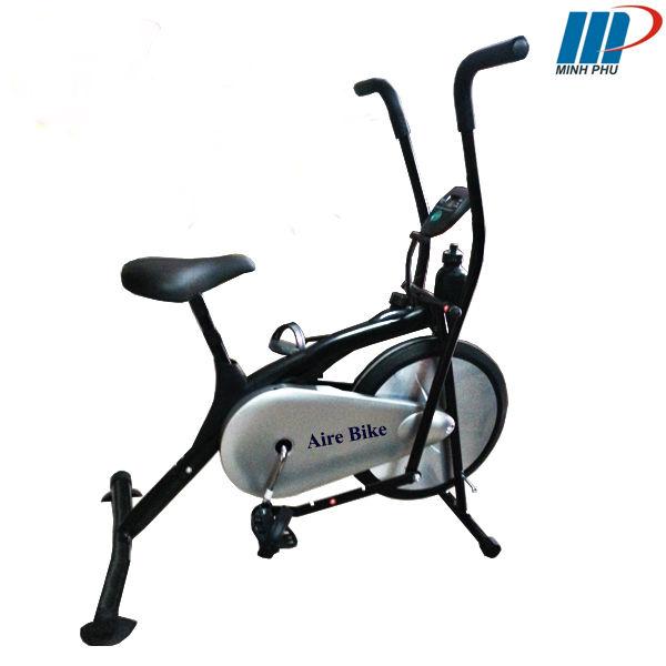 Xe đạp tập thể dục dưới 3 triệu đáng mua nhất