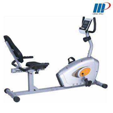 xe đạp tập thể dục Genus 245
