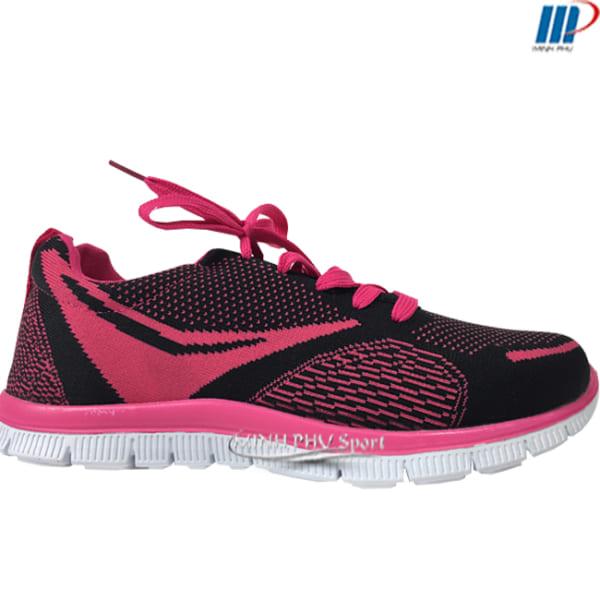 Giày chạy bộ nữ eb-174đh
