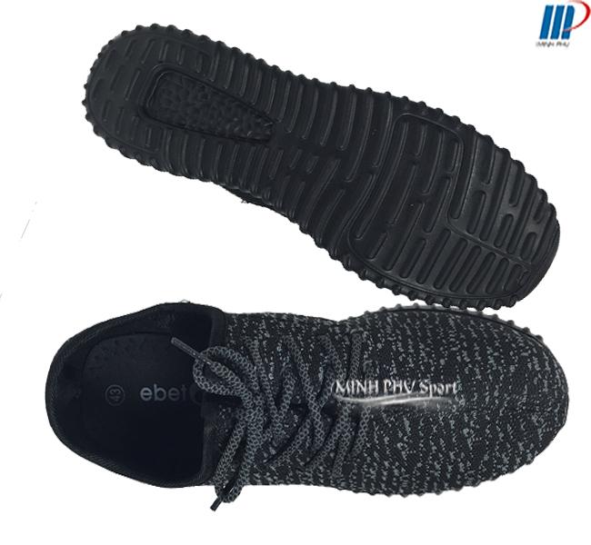 Giày chạy bộ EB-177