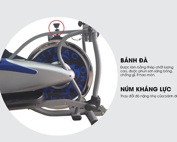 banh-da-xe-dap-tap-k2085