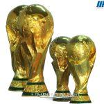 Cúp vàng bóng đá Fifa