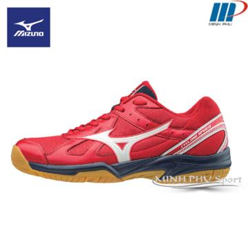 Giày bóng chuyền Cyclone Speed đỏ